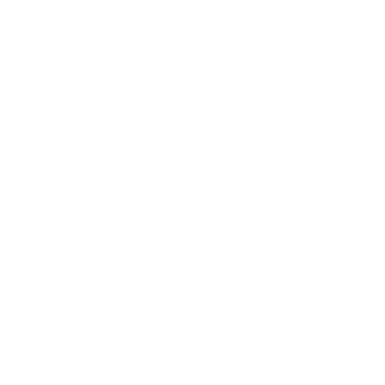 Lotus Cars Final Edition Elise and Exige – Going. But not Quietly.