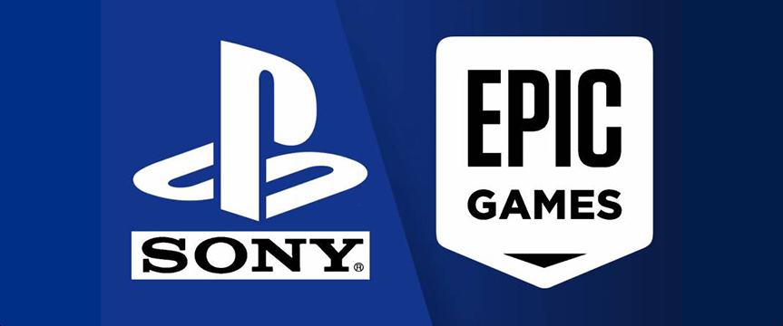 Does Sony's investment in Epic Games shape the future of next-gen console success?