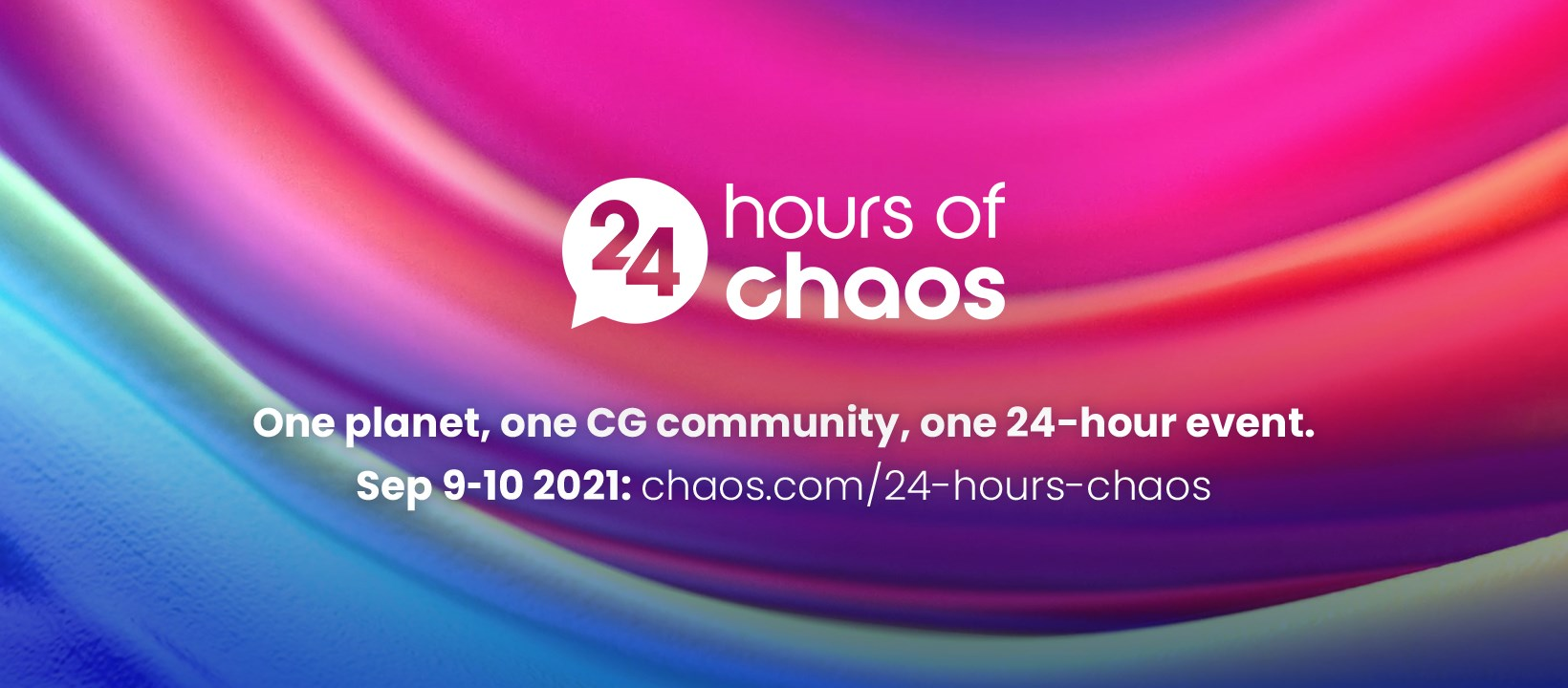Watch our Subnautica presentation @ 24 Hours Of Chaos 2021